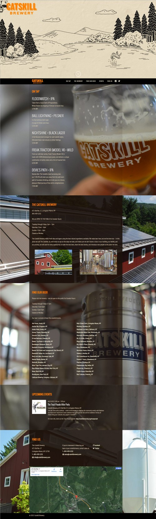 catskill-brewery-gwd-portfolio-2015