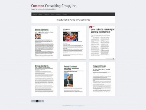 compton_articles