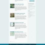 ipswich-river-website-blog