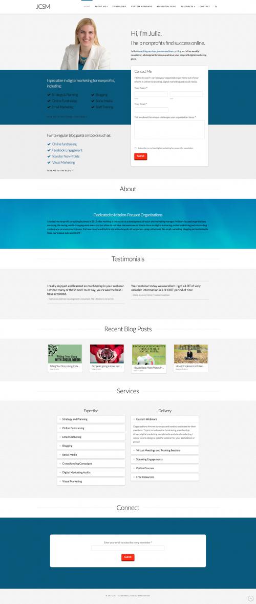 jc-social-media-gwd-portfolio-2015