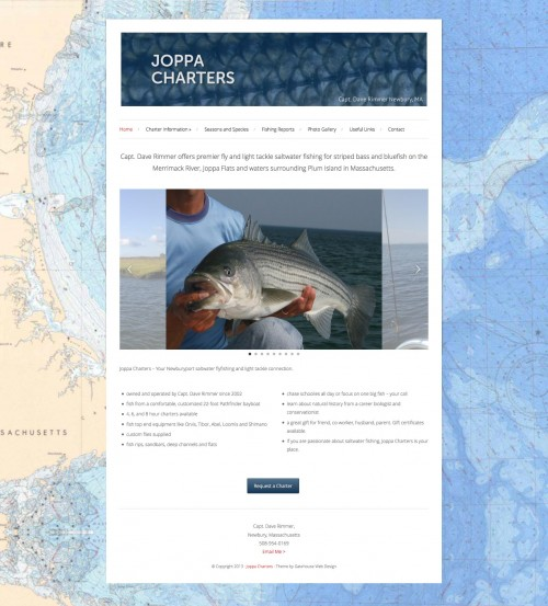 joppa-charters-website