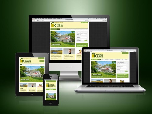 kristal-pooler-responsive-website-2013