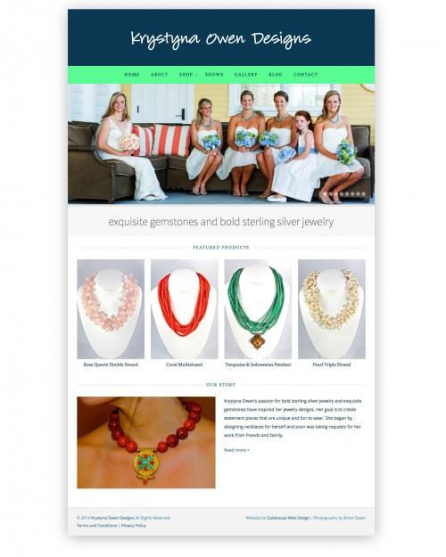 krys-owen-designs