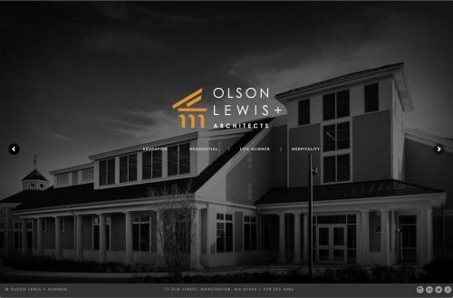 olson-lewis-home