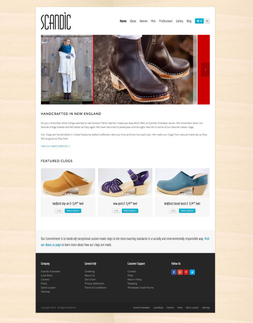 scandic-footwear